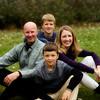 Weaver Family 2015 12_edited-1