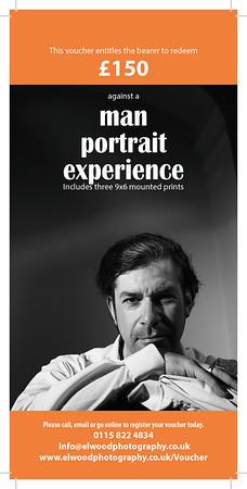 voucher male portrait_Page_1
