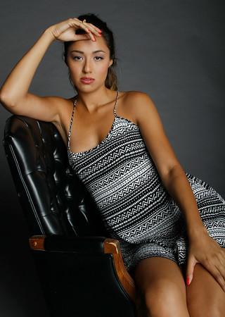 BMG Model Cecilia H