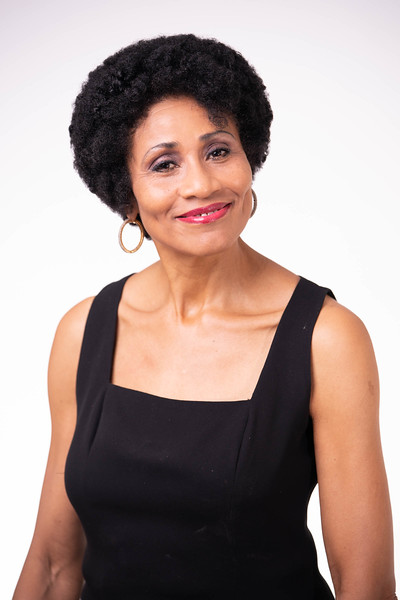 Lorene Gregory-0066