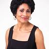 Lorene Gregory-0065