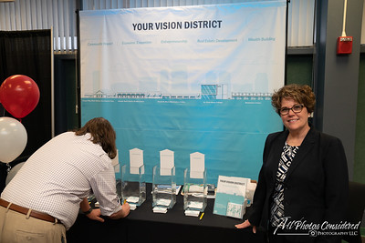 VisionDistrict