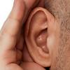 Human listening