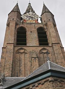 Big John (Old Church)