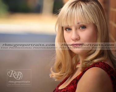 Rachel K. Isaac---Actress Regional Theatre, Modeling