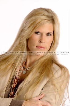 Stephanie K. Burris, Images for Business Cards and Professional Publications.