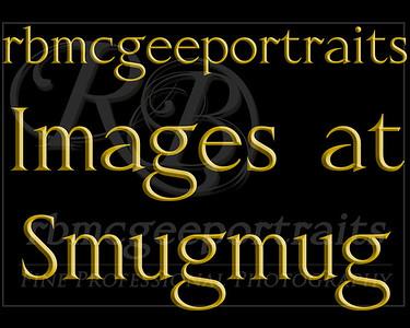 rbmcgeeportraitsImagesAtSmugMR2