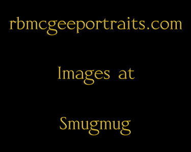rbmcgeeportraitsImagesAtSmugMR1