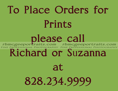Place Orders Block R2