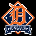 Fantasy_Logo_2016
