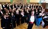 Edina's City Chorus