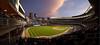Twins Ballpark