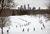 Minneapolis Loppet