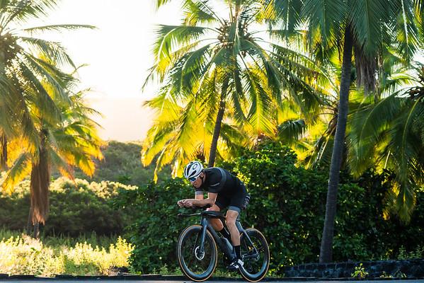 Kona Ironman 2019 / Kona, HI /  October 2019. Photographer: Mike Swim / mikezswim.com