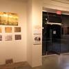Cansu Art Gallery & Sand Meditation Walkthrough Malibu California, Cansu Bulgu