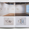 '10 Defining Experiments', Catalog for 2006 Commision Program Exhibition. Cisneros Fontanals Art Foundation (CIFO)