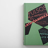 'Pulses of abstraction in Latin America' for Cisneros Fontanals Art Foundation (CIFO)Cifo