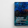 'From Revolution in the Tropics to Imagined Landscapes. The Art of Eduard Duval-Carrié' edited by Anthony Bogues. Pérez Art Museum Miami (PAMM)
