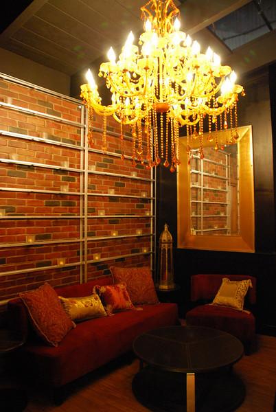 Dearborn MI nightclub