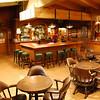 Jack and Spot's Tavern