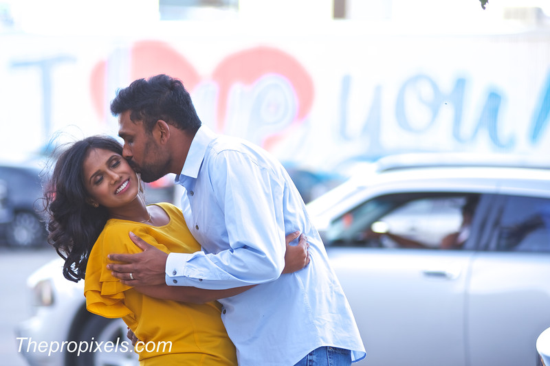 Priya-E Shoot-2018-11-000072