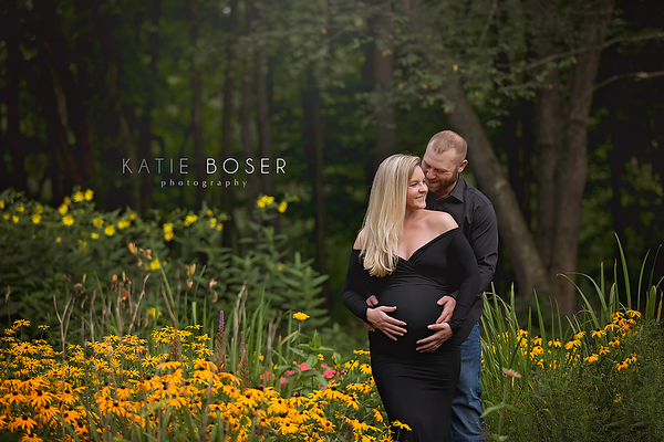 maternity photos near me, maternity photos Bradford Pa, 16701, 55 Main Street Bradford PA, Maternity Photographer Olean Ny
