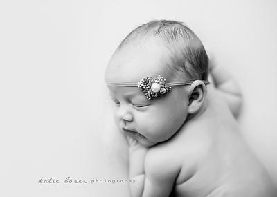 Katie Boser Photography  #katieboserphotography
