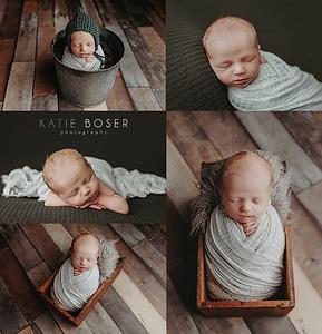 Katie Boserphotography