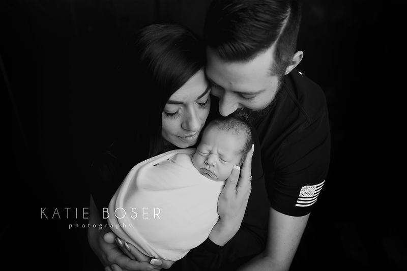 Katie Boser Photography 55 Main Street Bradford PA 16701 #katieboserphotography #bradfordpa #oleanny #newbornphotographer #newbornphotos #55mainstreetbradfordpa16701 #photographystudio #portraitphotographer #babyphotos