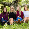 John Wong Photography | Model Team | Senior Portrait Specialist