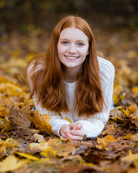 John Wong Photography | Fall Session