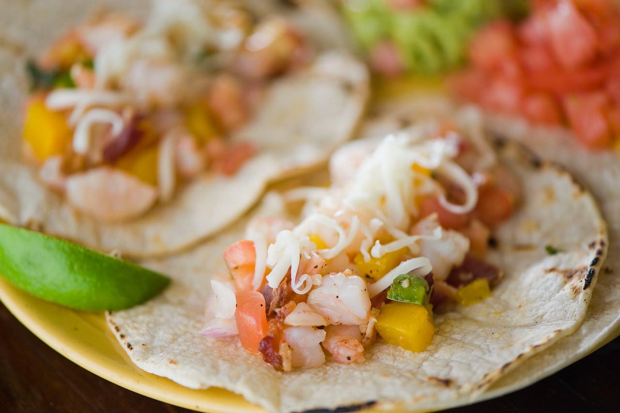 Shrimp Tacos_003