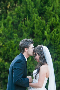 duet_wedding_046-2276853152-O