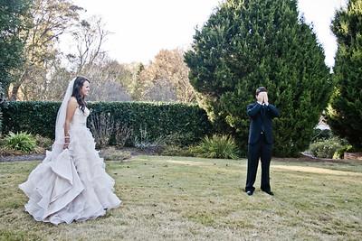 duet_wedding_025-2276851470-O
