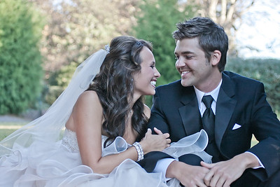 duet_wedding_063-2276854544-O