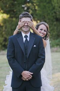 duet_wedding_034-2276852441-O