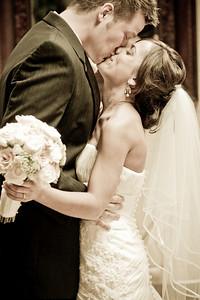 alex_wedding_010309_180346 (1)