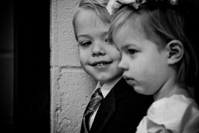 alex_wedding_010309_165414