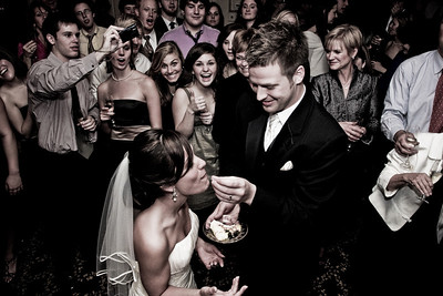 alex_wedding_010309_211127