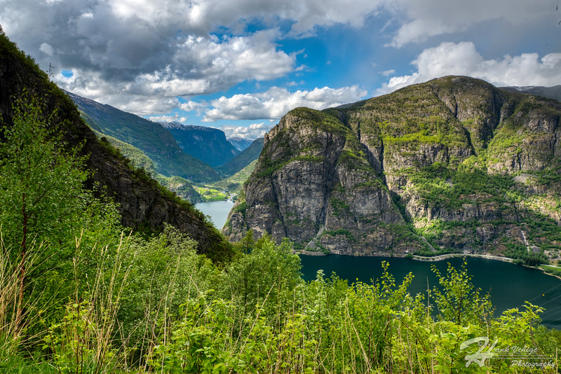 _HV83270_Vassbygdevatnet Lake, Norway_190527_2