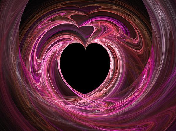Heart-1-2