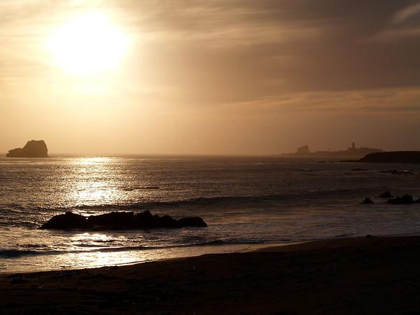California 9-2005 124
