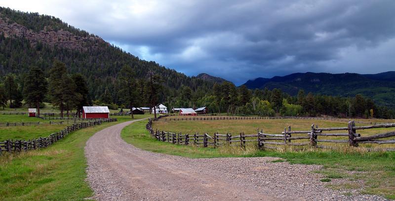 Colorado 06--2-- 035-2