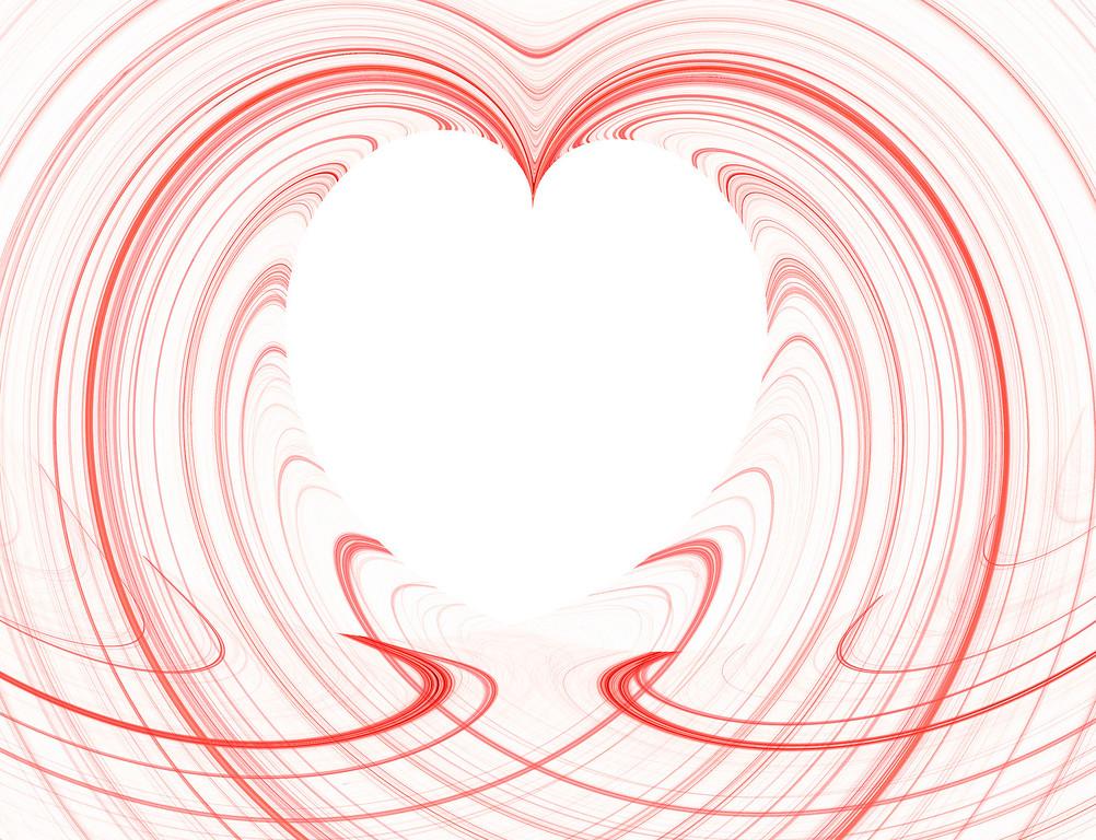 Heart-5-1 Orig