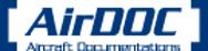 AirDOC_logo_blue