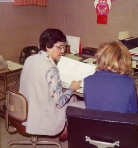 History 1978