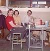 Pulaski Day 1975