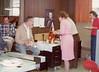 Pulaski Day 1977