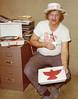 Pulaski Day 1976