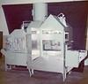 Paint System 1975